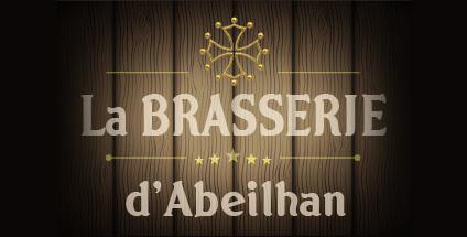 La Brasserie d'Abeilhan dans l'Hérault